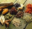 List of Aromatic Herbs in India and Health Benefits