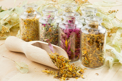 Beauty Secrets: List of Herbs Good for Skin Health and Benefits