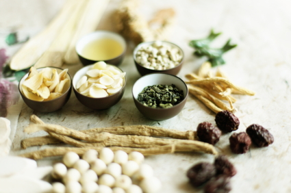 Wonderful Lists of Herbs Good for Hair and Health Benefits