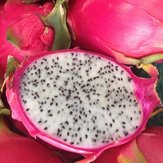 9 Exceptional Benefits of Dragon Fruit for Cancer Patients