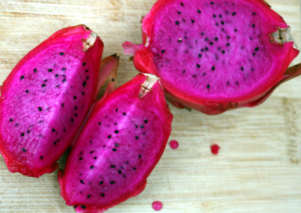 10 Dragon Fruits Benefits for Baby – Every Parents Should Know