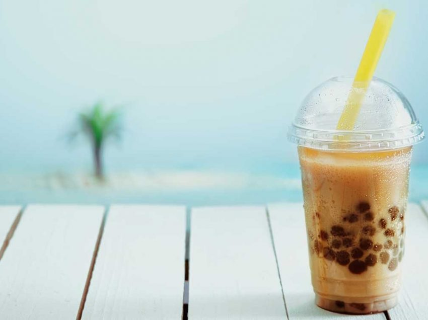 10 Unpredictable Benefits of Bubble Tea Singapore for Wellness and Bones