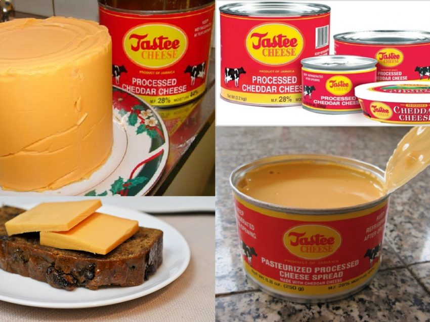 10 Excellent Jamaican Cheese Health Benefits for Children Development