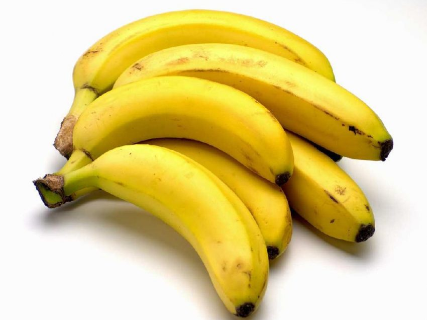 11 Health Benefits of Eating Banana at Night, You Must Try!