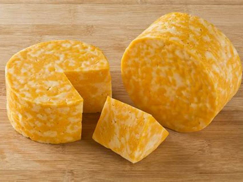 12 Delicious Colby Jack Cheese Health Benefits For Remedy