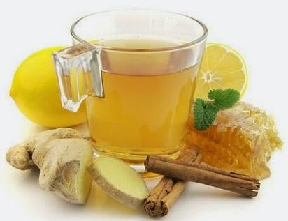 12 Excellent Benefits of Jamu Beras Kencur – Best Indonesia Traditional Medicine