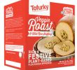 Unbelievable Health Benefits of Tofurky You Need to Know