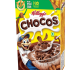 Benefits of Kellogg's Choco – Tasty and Healthy Breakfast Choice