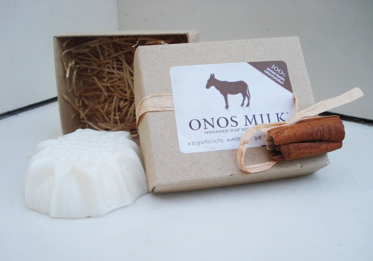 Benefits of Using Donkey Milk Soap for Skin Health and Beauty