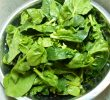 14 Proven Health Benefits of Eating Green Salad at Night for a Good Body System