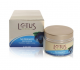 11 Fantastic Benefits of Lotus Night Cream for Skin Face