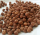 Powerful Health Benefits of Kala Chana (Black Chickpeas)