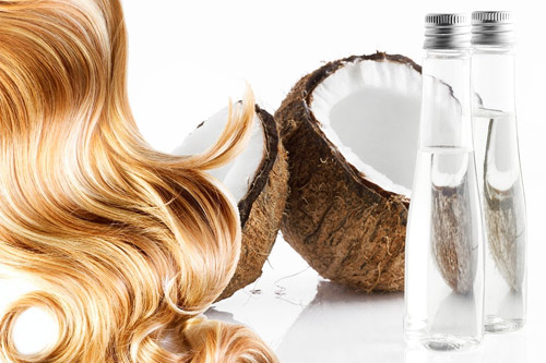 Benefits of Hair Massage with Coconut Oil – Recommended Natural Treatment