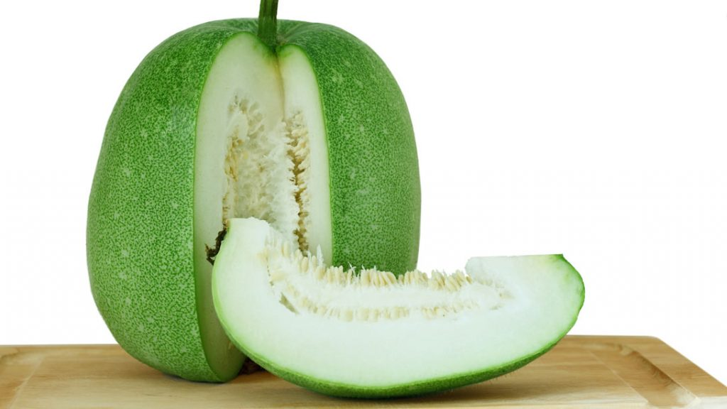 This image has an empty alt attribute; its file name is 6d277e8c-ash-gourd-1024x576.jpg