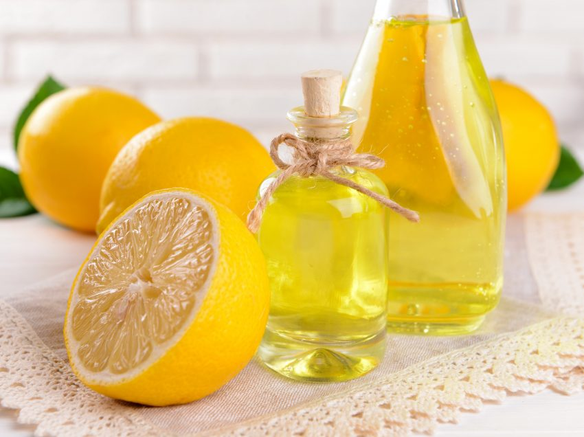 13 Excellent Benefits of Lemon Seed Oil On Skin That Will Make You Look Beautiful