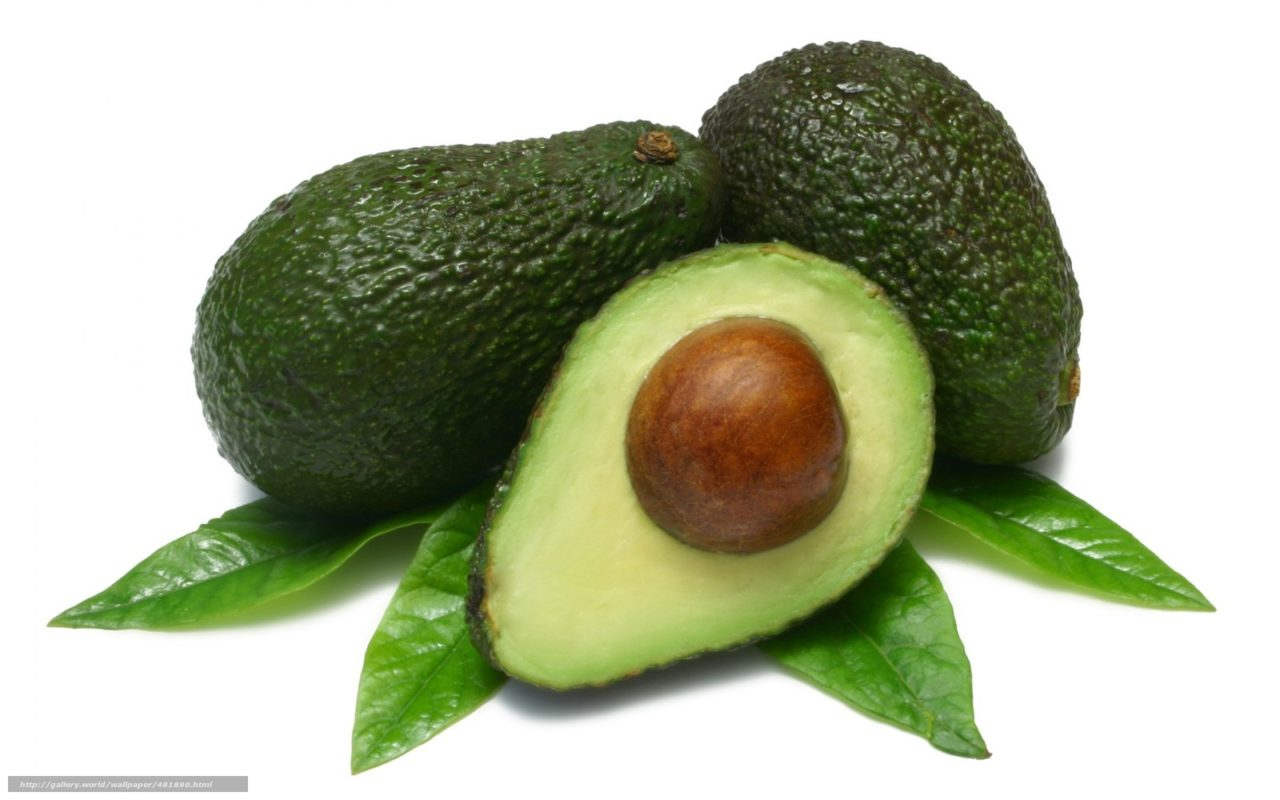 18 Health Benefits of Avocado Seed (No 7 is Insane) - Dr Heben