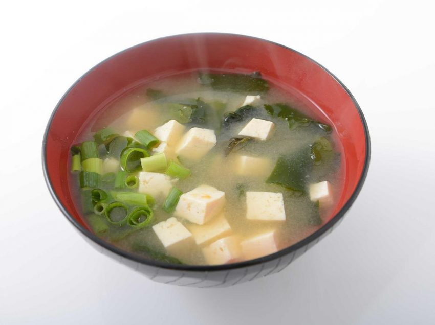 15 Shocking Benefits of Miso Soup for Weight Loss, You Should Not Miss It!