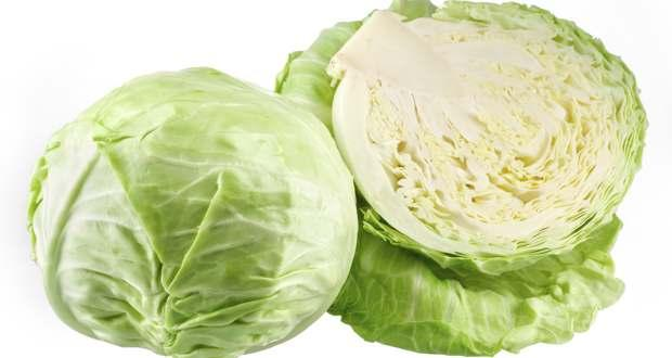 cabbage leaves for breast enlargement