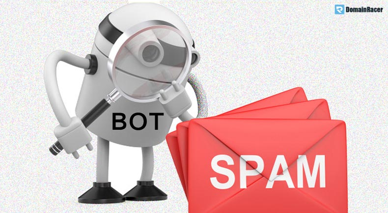 stop spammers plugin spambot