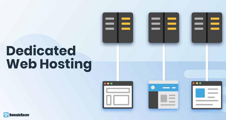 reseller hosting service