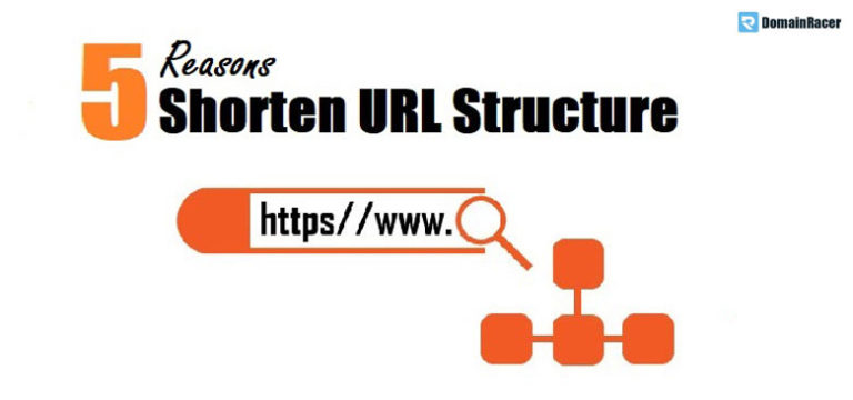 Shorten Your URL Structure (5 Brilliant Ways 2019)