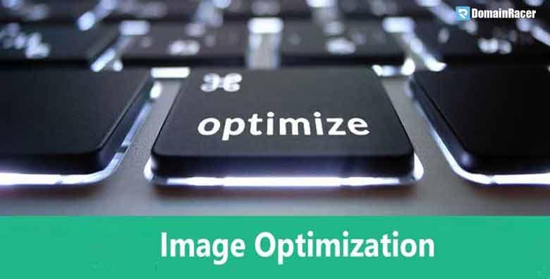 seo friendly content optimizing images