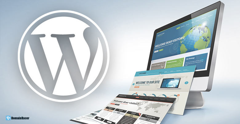education website name ideas wordpress