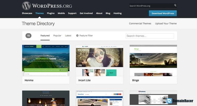 travel agency business opportunity wordpress