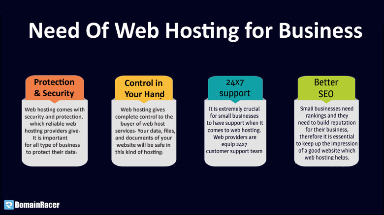 Benefits-web-hosting