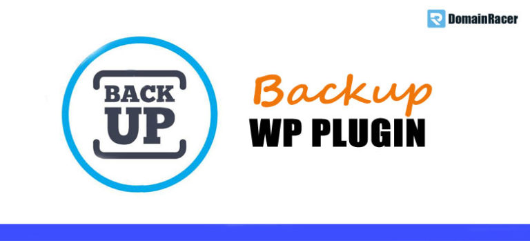 Top 5 WordPress Backup Plugins – To BackUp WP Data 2019
