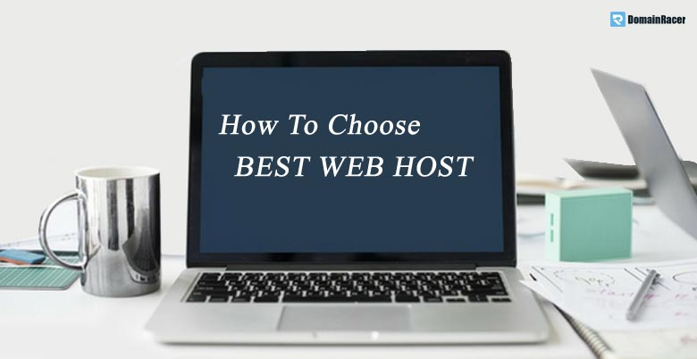 cheap web hosting 2019