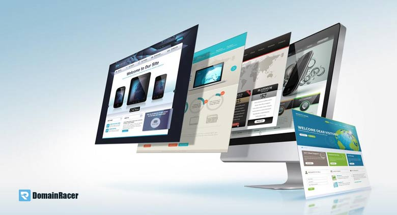 tour and travel website builder 2019