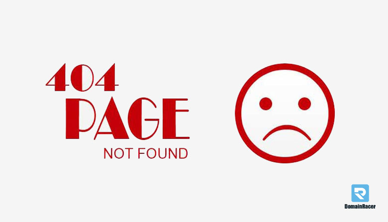how to reduce bounce rate ecommerce
