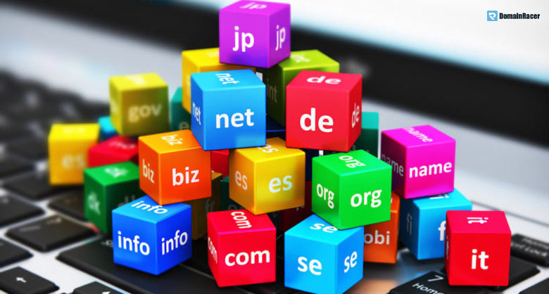 free teacher websites domain