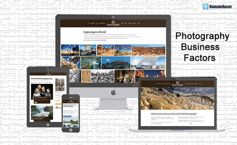 """Start Photography Business"" #15 Photographer Ideas!!"