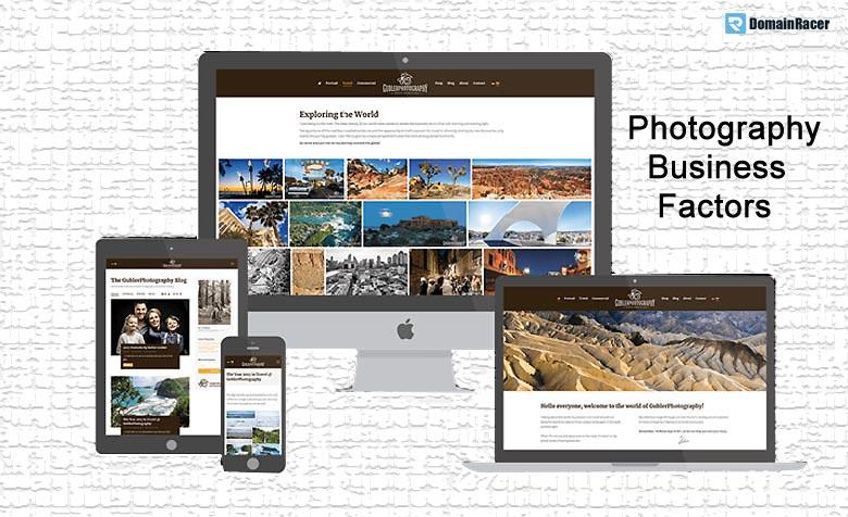 "Start Photography Business"" #15 Photographer Ideas!!"