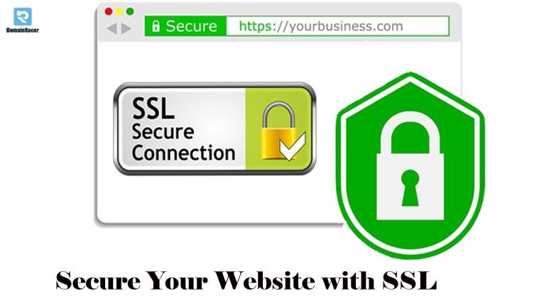 why buy ssl certificate