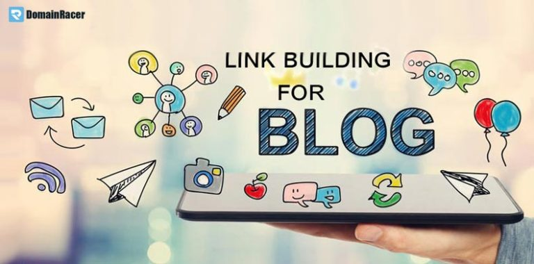 Natural Link Building For Blogs: 10+ Ethical Techniques
