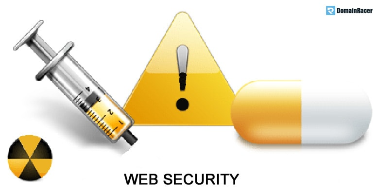 website security pageloading