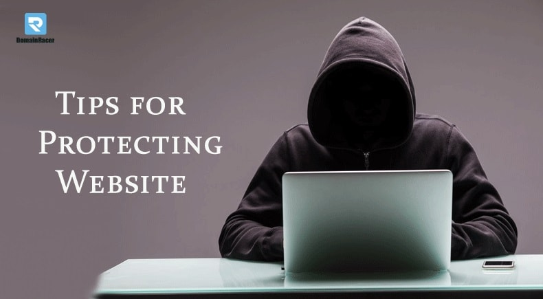 website security check virus