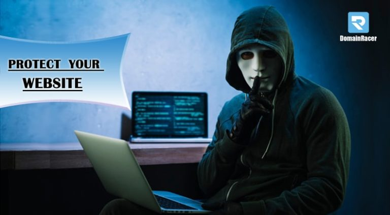 Secure Your Website From Hackers : Use 7+ Security Check…!!