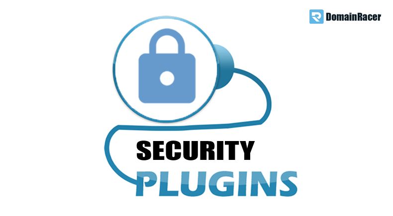 website security plugin software