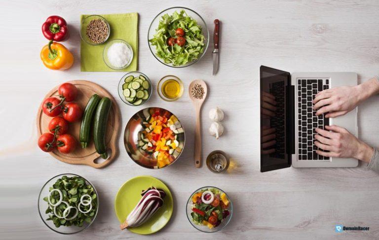 Start Food Blog for Making Money : 10+ Successful Steps