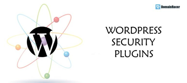 Best 5 WordPress Security Plugins – Protection to WordPress