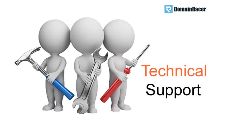 host location seo tech support