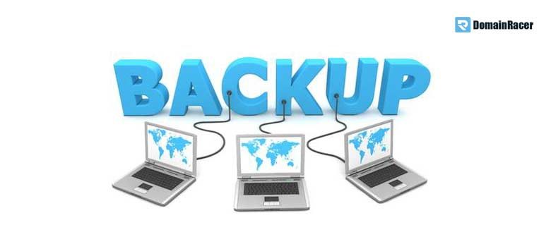 data backup web hosting for freelancers