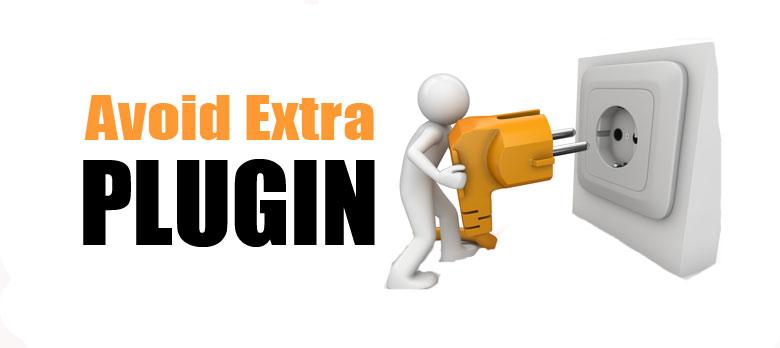 Ways to Speed Up Your Website