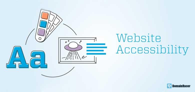 good website design examples