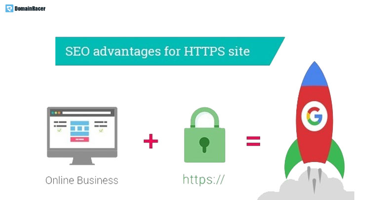 importance of https in seo