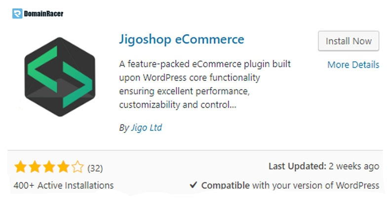 wordpress e commerce security plugin